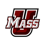 CFB: Massachusetts Minutemen at Buffalo Bulls