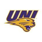 MBB: Northern Iowa Panthers at Evansville Purple Aces