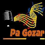 Pa Gozar Stereo