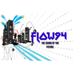 KissFM Tanzania