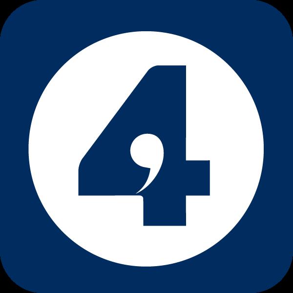 BBC Radio 4, BBC R4 93 5 FM, London, UK | Free Internet