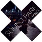SOUND PARK #TRANCE