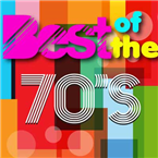 Calm Radio – Best Of The 70'S