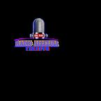 radio alleluia de trenton