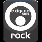 Oxigeno Radio ROCK