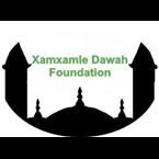 Xamxamle Dawah Radio