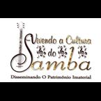 Rádio Vivendo a Cultura do Samba