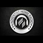 adventist home radio