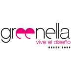 Greenella Radio