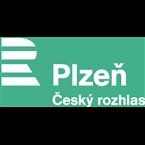 CRo Plzen
