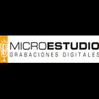 Radio Microestudio