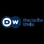 DW Radio 08