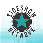 Sideshow Network 24/7