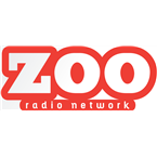 Zoo Radio Network