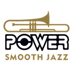 Power Smooth Jazz