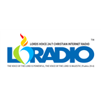 Lord's Voice Radio