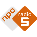 NPO Radio 5 (NPO RAD5)