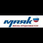 Mayak UKV  67.22