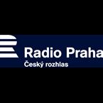 CRo R Prague
