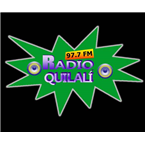 Radio Quilali