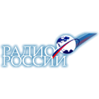 R Rossii (Radio Rossii) - 1566 AM