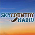 SkyCountry Radio