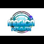 Mágica 107.9 FM