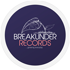 Break Under Records