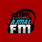 AJMALFM