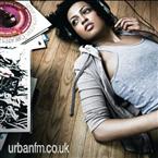 urbanfm