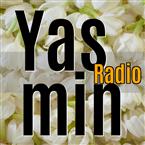 Yasmin Radio