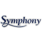 Symphony FM - 92.4 FM