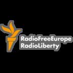 Radio Liberty / Radiotavisupleba.ge