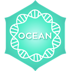Positively Ocean