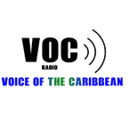Voice of the Caribbean Radio