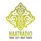 NaatRadio