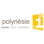 Polynésie 1ere