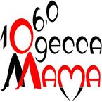 Odessa Mama