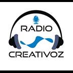 Creatyvoz