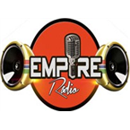 Empire Radio1 Gunjur