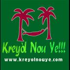 Kreyol Nou Ye
