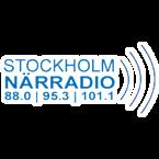 Stockholm Gay Radio
