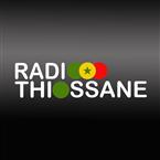 Radio Thiossane