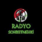 Radyo SohbetNehri