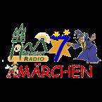 Schwany Märchen Radio