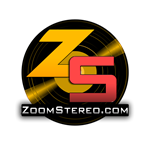 Zoom Stereo