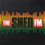 The ShedFM