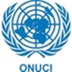 ONUCI FM