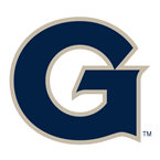 MBB: Xavier Musketeers at Georgetown Hoyas