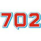 702 Talk Radio - 92.7 FM Johannesburg - Listen Online